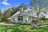 11 Boutonville Road - Photo 2
