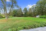 11 Boutonville Road - Photo 23