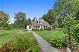 11 Boutonville Road - Photo 4