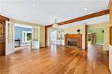 11 Boutonville Road - Photo 6