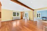 11 Boutonville Road - Photo 7
