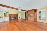11 Boutonville Road - Photo 8