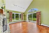 11 Boutonville Road - Photo 9