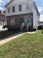 544 Pelham Road - Photo 33