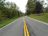 2150 Route 32 - Photo 2