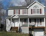 2 Dogwood Drive - Photo 1