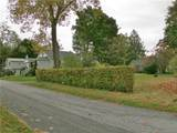 11 Revere Road - Photo 4