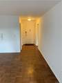 499 Broadway - Photo 10