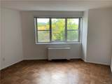 499 Broadway - Photo 14