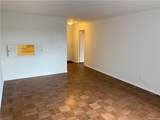 499 Broadway - Photo 16