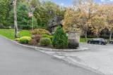 4 Briarcliff Drive - Photo 3