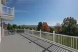 20 Bannerman View Drive - Photo 11