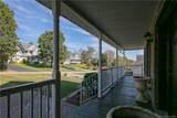 20 Bannerman View Drive - Photo 6