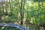 111 Woods Brooke Circle - Photo 26