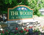 111 Woods Brooke Circle - Photo 30