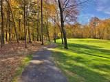 38 Fern Wood Way - Photo 11
