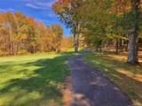 38 Fern Wood Way - Photo 13