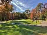 38 Fern Wood Way - Photo 14