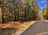 38 Fern Wood Way - Photo 9