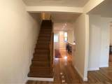 2735 Holland Avenue - Photo 4