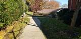 691 Hillside Avenue - Photo 21
