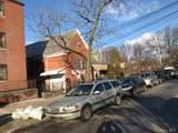 2157 Tomlinson Avenue - Photo 1