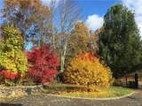 1 Todd Hill Circle - Photo 34
