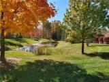 38 Woodside Knolls Drive - Photo 4