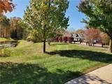 38 Woodside Knolls Drive - Photo 5