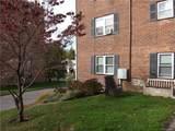 135-6 Highland Avenue - Photo 20