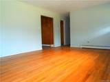 200 Red Star Road - Photo 14