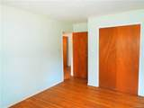 200 Red Star Road - Photo 16