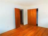 200 Red Star Road - Photo 17
