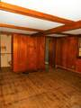 200 Red Star Road - Photo 8