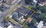 501 - 505 9th Avenue - Photo 1