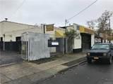 501 - 505 9th Avenue - Photo 2