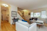 445 Broadway - Photo 10