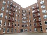 1 Hawley Terrace - Photo 10