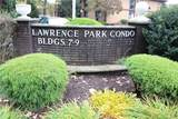 7 E. Lawrence Park Drive - Photo 25