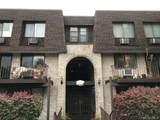 318 Kemeys Avenue - Photo 2
