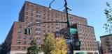 130 Lenox Avenue - Photo 3
