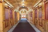 18 Schoolhouse Road - Photo 5