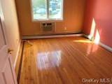 238 Bowne Street - Photo 10