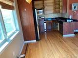 238 Bowne Street - Photo 8