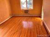 238 Bowne Street - Photo 9