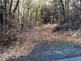 Schoolhouse Road - Photo 1
