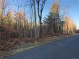 Schoolhouse Road - Photo 10