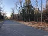 Schoolhouse Road - Photo 5