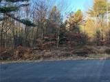 Schoolhouse Road - Photo 7