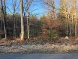 Schoolhouse Road - Photo 8